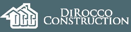 DiRocco Construction